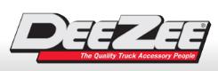 deezee.com