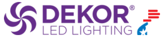 Dekor Lighting Promo Codes