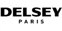 Delsey Promo Codes