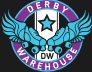 Derby Warehouse Promo Codes