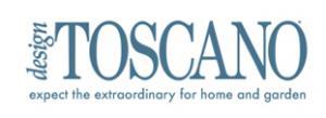 designtoscano.com