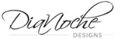 dianochedesigns.com