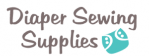 Diaper Sewing Supplies Promo Codes