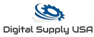 digitalsupplyusa.com