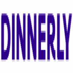 Dinnerly Promo Codes