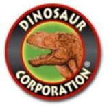 Dinosaur Corporation Promo Codes