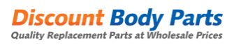 discountbodyparts.com