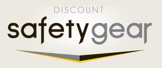 discountsafetygear.com