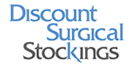 discountsurgical.com