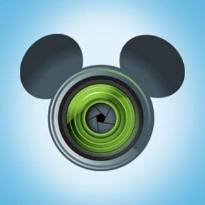 Disney PhotoPass Coupons