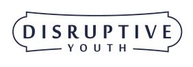 disruptiveyouth.com