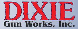 dixiegunworks.com