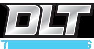 dlttrading.com