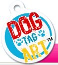 Dog Tag Art Promo Codes