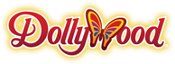 dollywood.com
