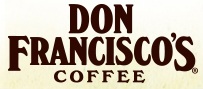 Don Francisco's Coffee Promo Codes