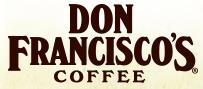 donfranciscos.com