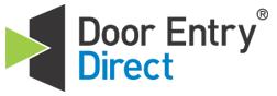 doorentrydirect.com