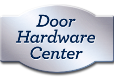 Door Hardware Center Promo Codes