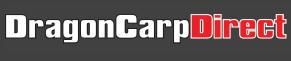 Dragon Carp Direct Coupons