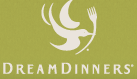 Dream Dinners Promo Codes