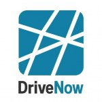 Drive Now Promo Codes