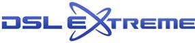 dslextreme.com