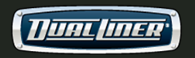 dualliner.com