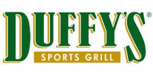Duffys Promo Codes