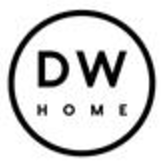 Dw Home Candles Promo Codes