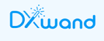 DXwand Coupon Codes Promo Codes