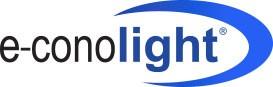 e-conolight.com