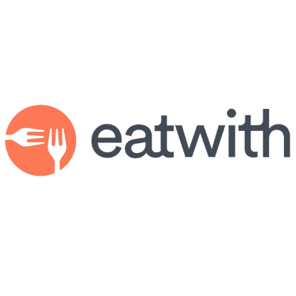 Eatwith Promo Codes