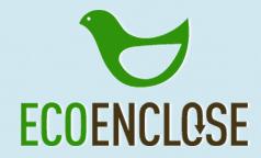 Ecoenclose Coupons