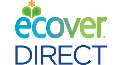 Ecover Direct Coupons