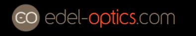 edel-optics.com