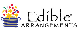 Edible Arrangements Promo Codes