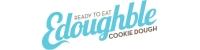 edoughble.com