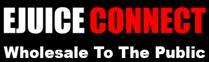 ejuiceconnect.com