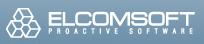 ElcomSoft Coupons