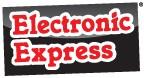 ElectronicExpress.com