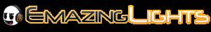 emazinglights.com