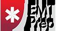 emtprep.com