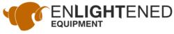 enlightenedequipment.com