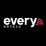 Every Hotels Promo Codes