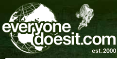 everyonedoesit.com
