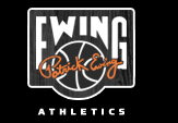 Ewing Athletics Promo Codes