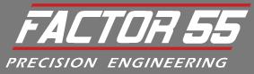 factor55.com