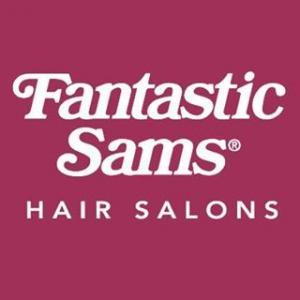 fantasticsams.com