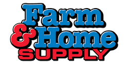 Farm And Home Supply Promo Codes